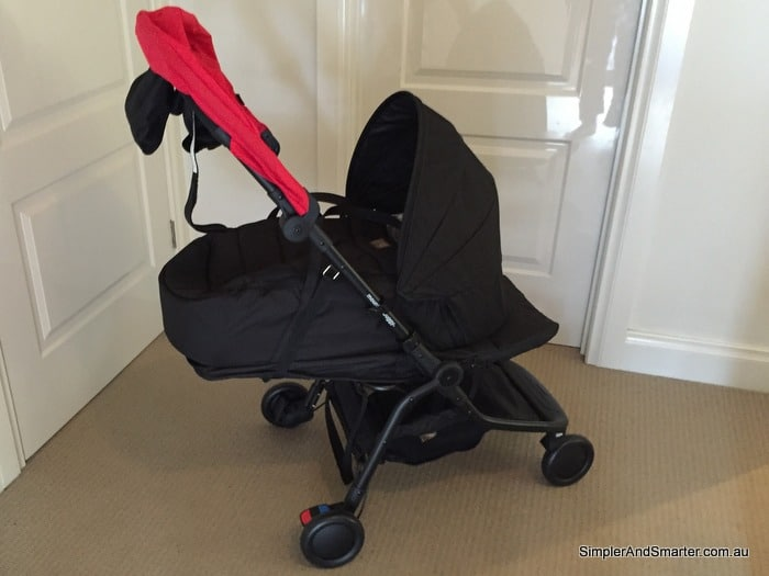 one of my all time top 10 prams with best baby prams australia and best stroller australia