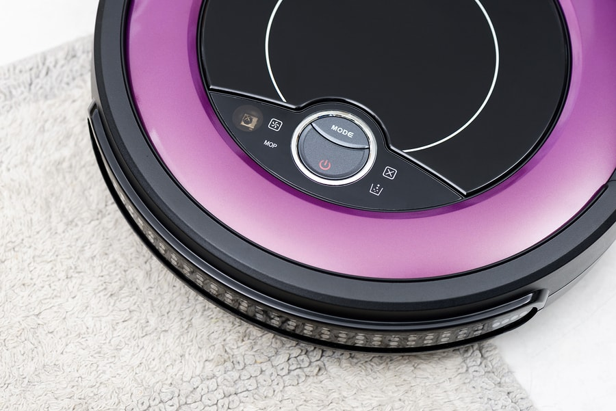 Our Guide To Finding The Best Robot Vacuum 2020 Australia