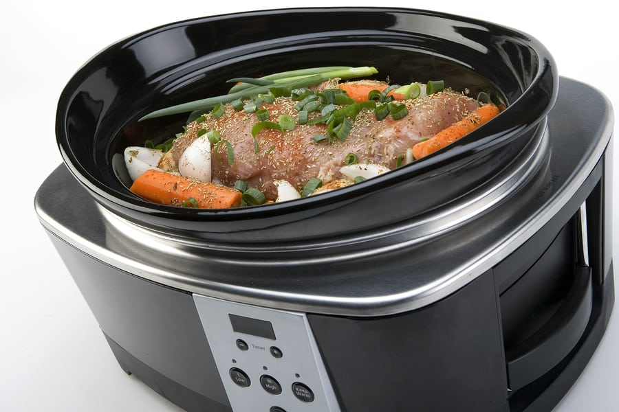 Ultimate Guide to the Best Slow Cooker Australia 2021