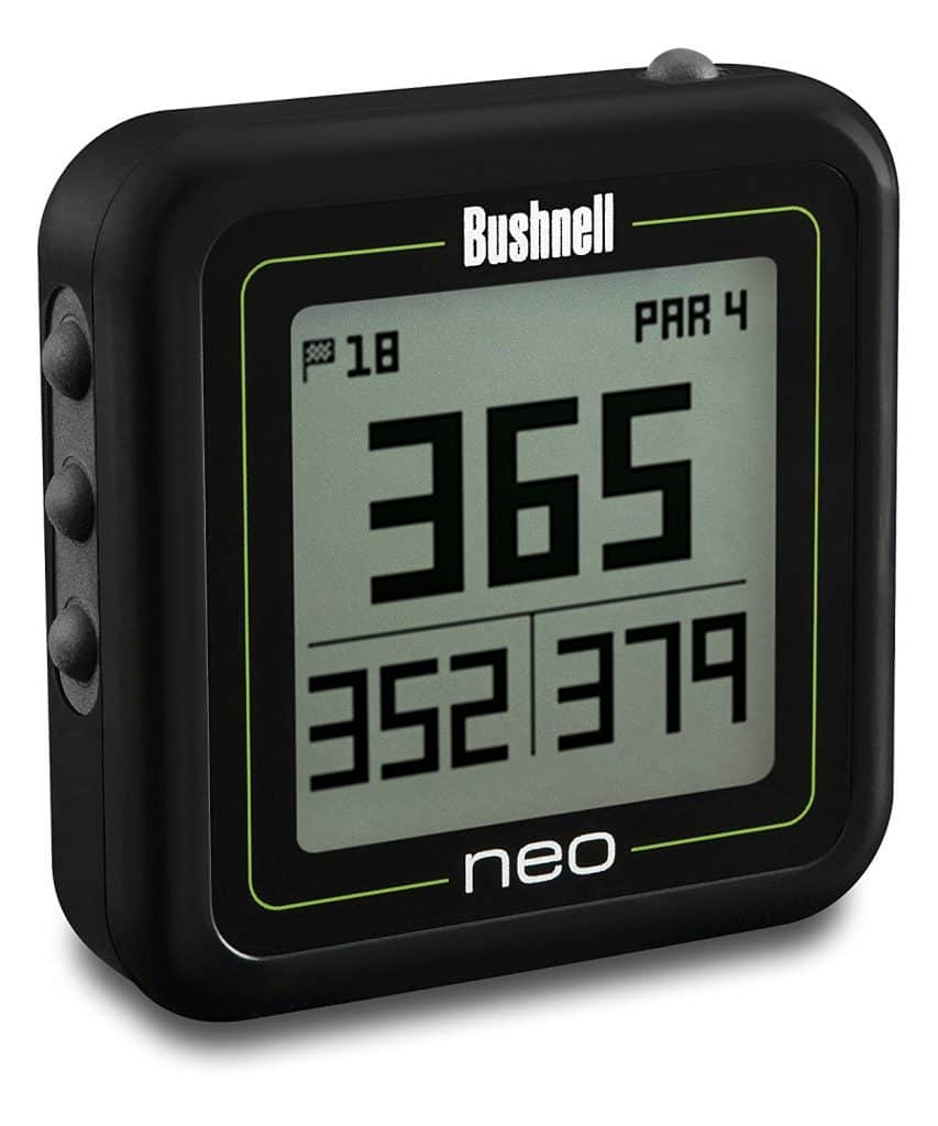 Which is the best golf gps system?
