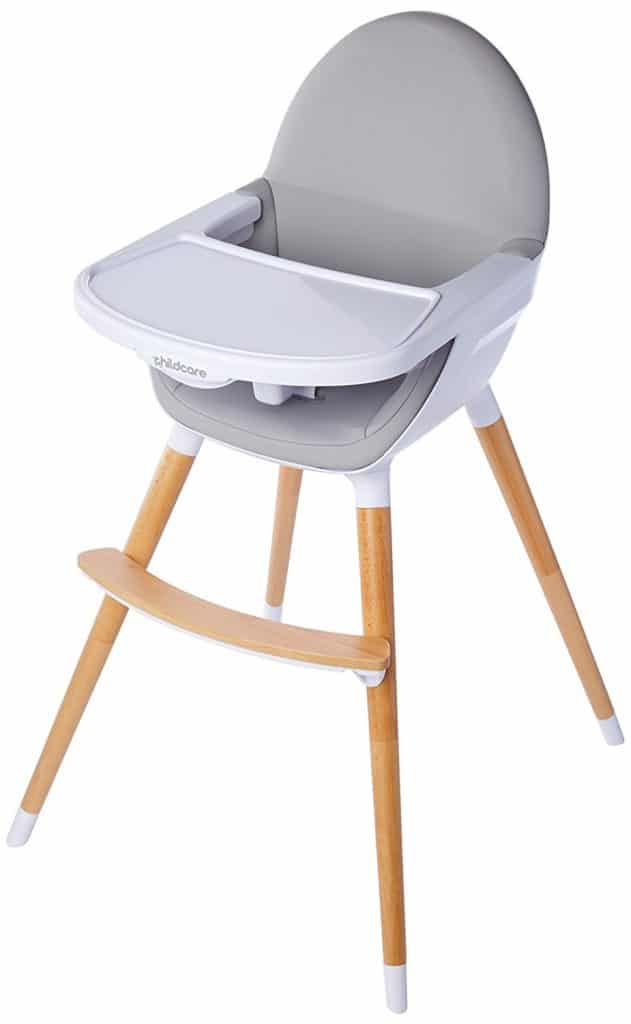 best high chairs 2020 Australia