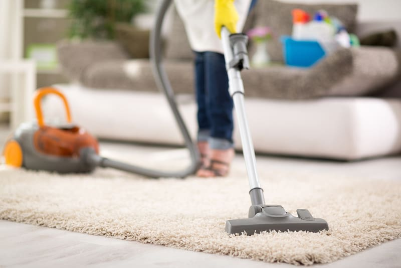 a guide on the best suction vacuum cleaner of 2019