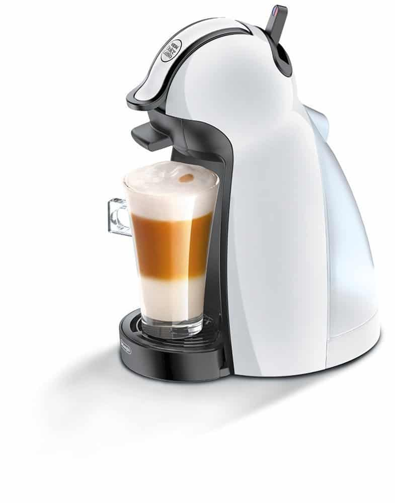 best automatic coffee machines Australia offers with the best home barista coffee machine