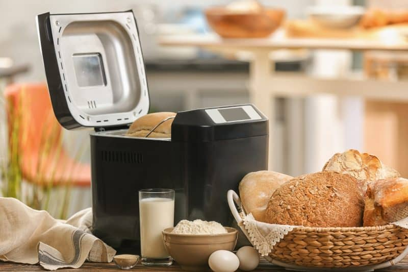 best bread maker 2020 Australia, bread maker sale