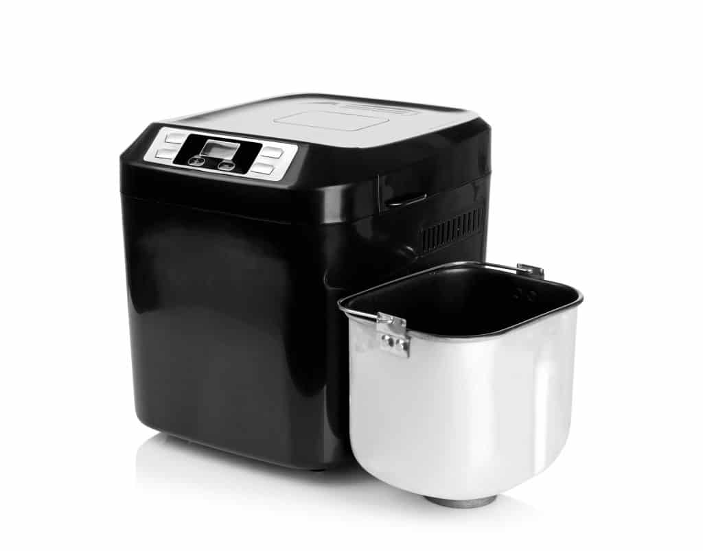 best breadmaker Australia and bread machines Australia