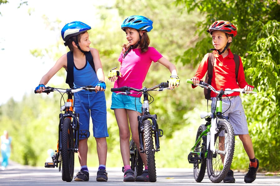 toddler bike Australia and toddler bikes Australia