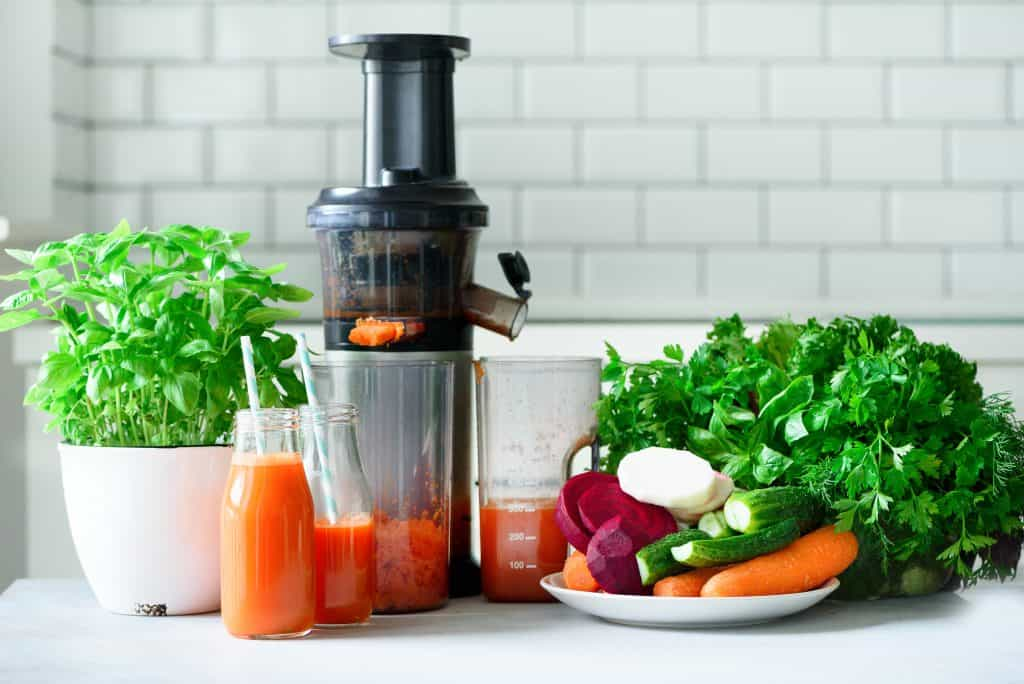 slow juicers Australia, juicer buy