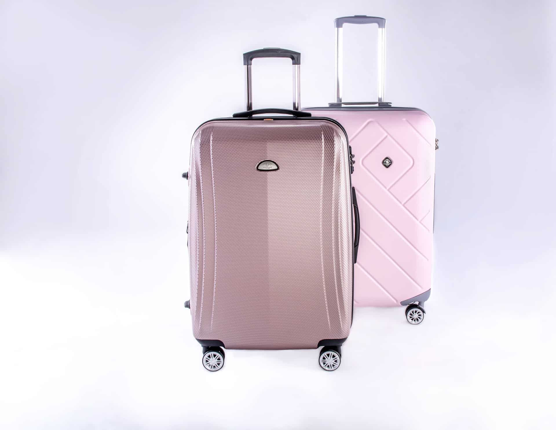 Australian Best Suitcase 2020 – The Ultimate Buyers Guide