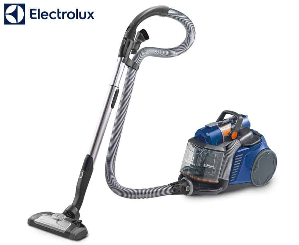 The best vacuum cleaner for carpets.