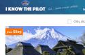 i know the pilot reviews