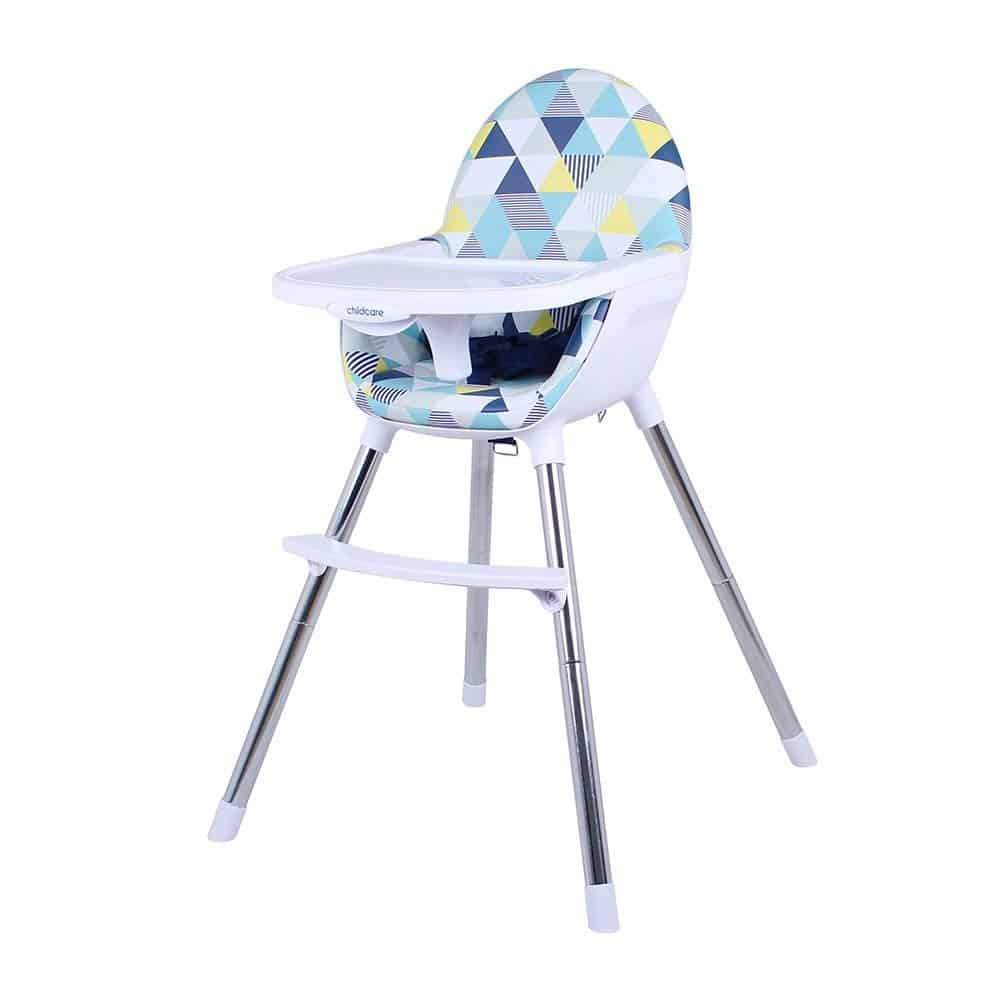 Australian Guide To Finding The Best High Chair 2019
