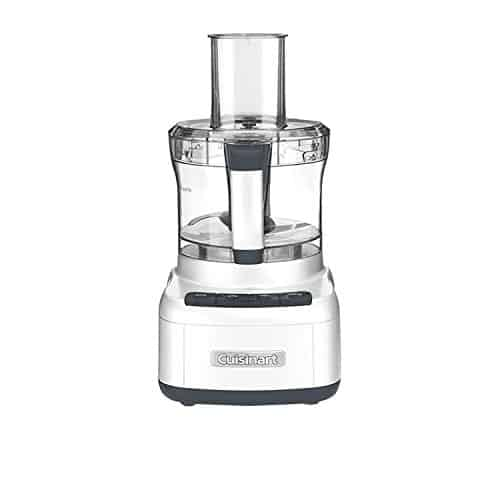 What's the best food processor to use?