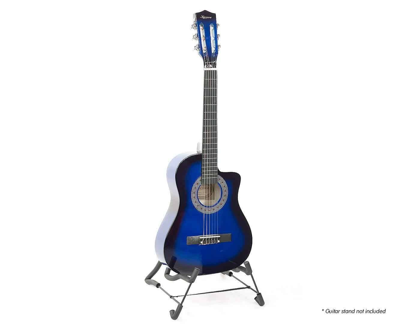 00ed0a23961 Australian Guide To Finding The Best Acoustic Guitar 2019 - Simpler ...