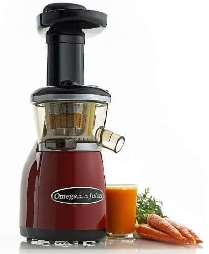 What are the best juicers for health?