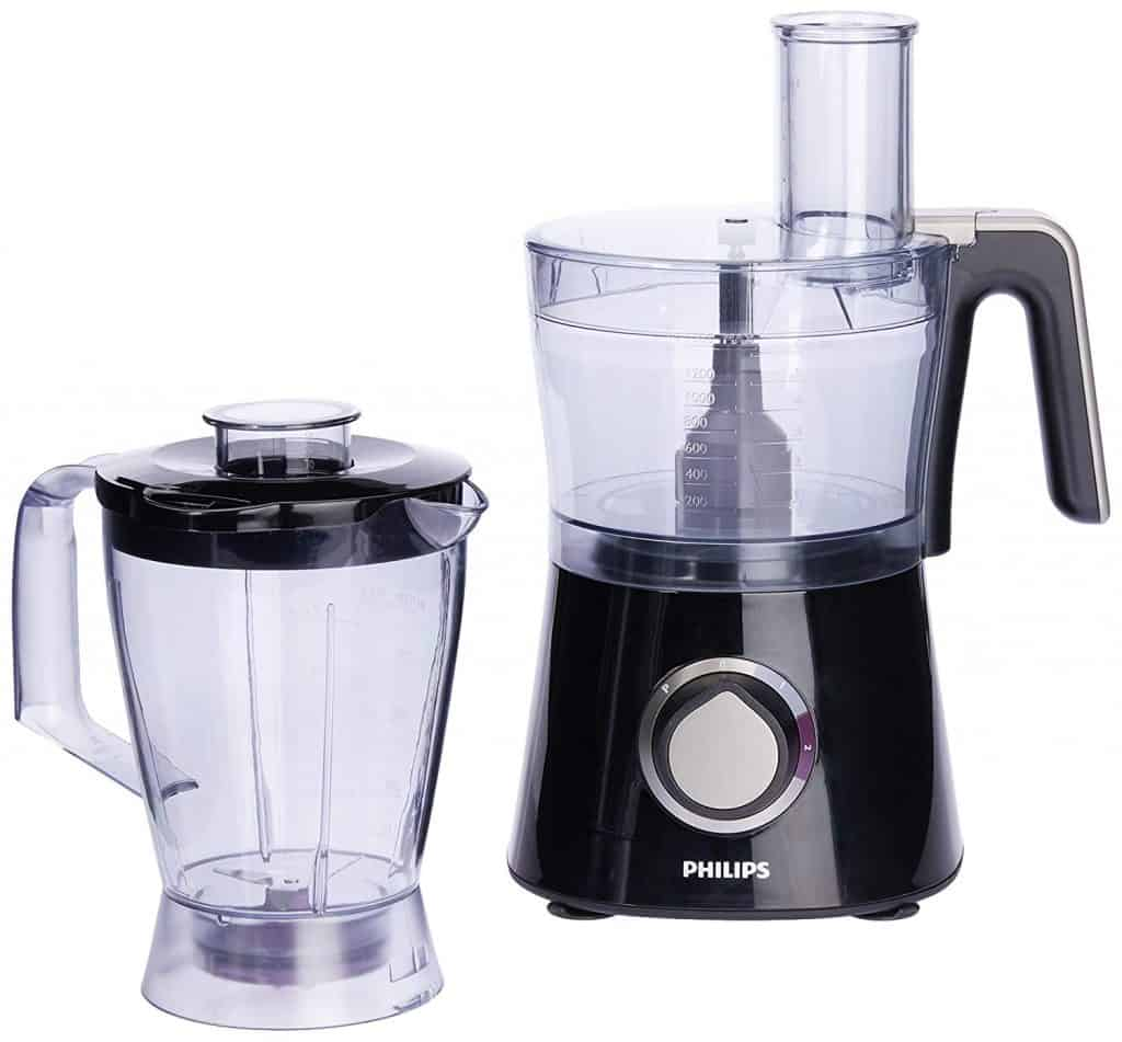 Which best food processors are right for you?