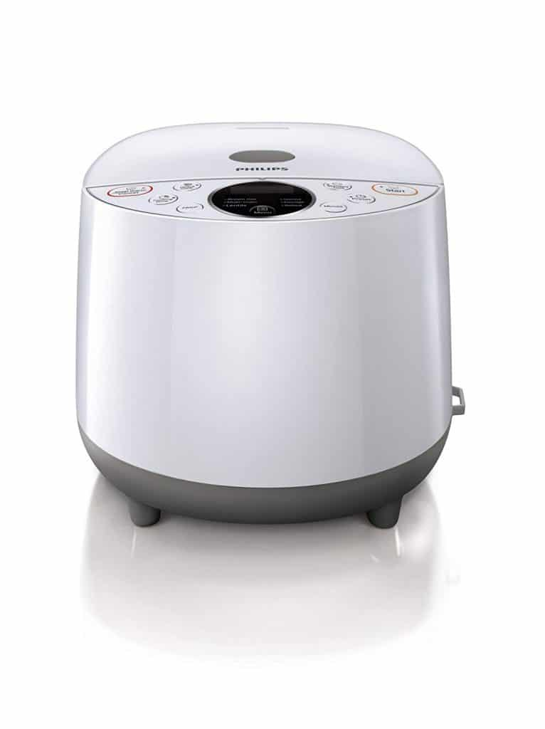 best rice cookers 2020