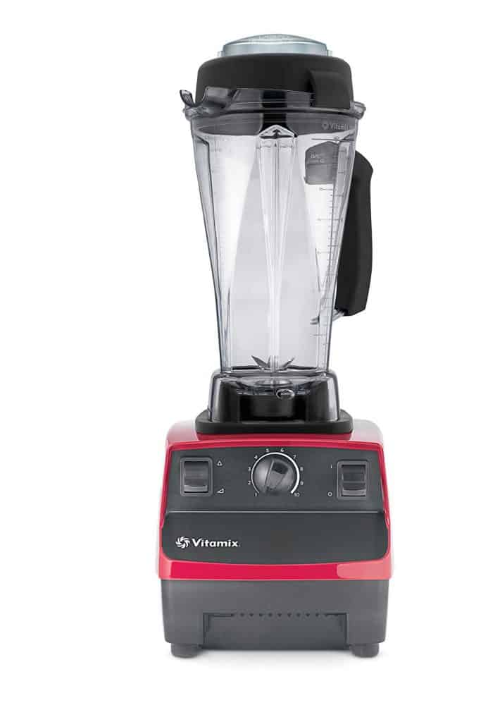 Another pick as the top smoothie blenders Australia offers.