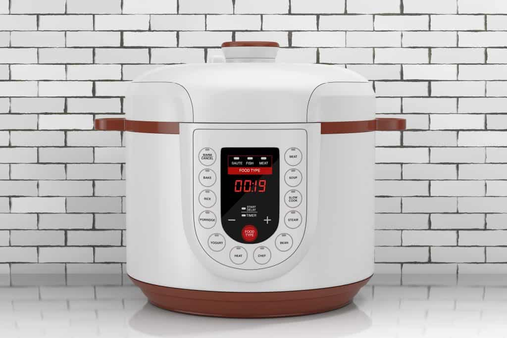 best rice cooker 2020 Australia, rice cooker compare