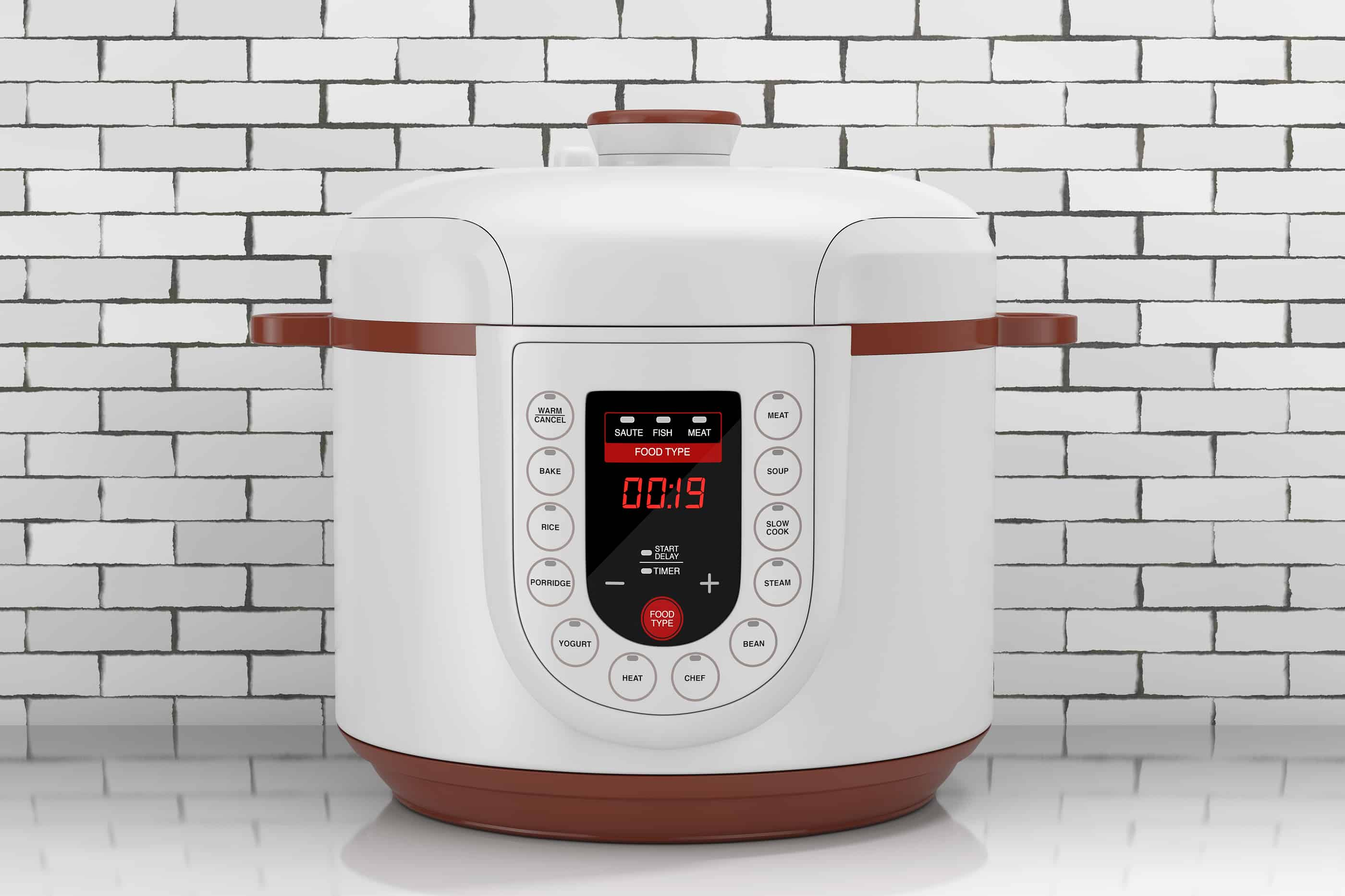 Australian Guide To Choosing The Best Rice Cooker 2020