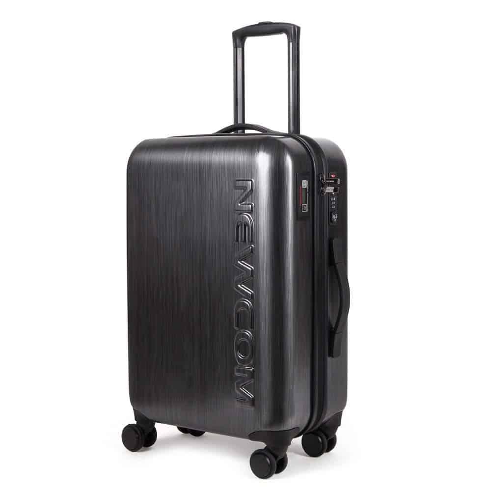 best hard suitcase Australia