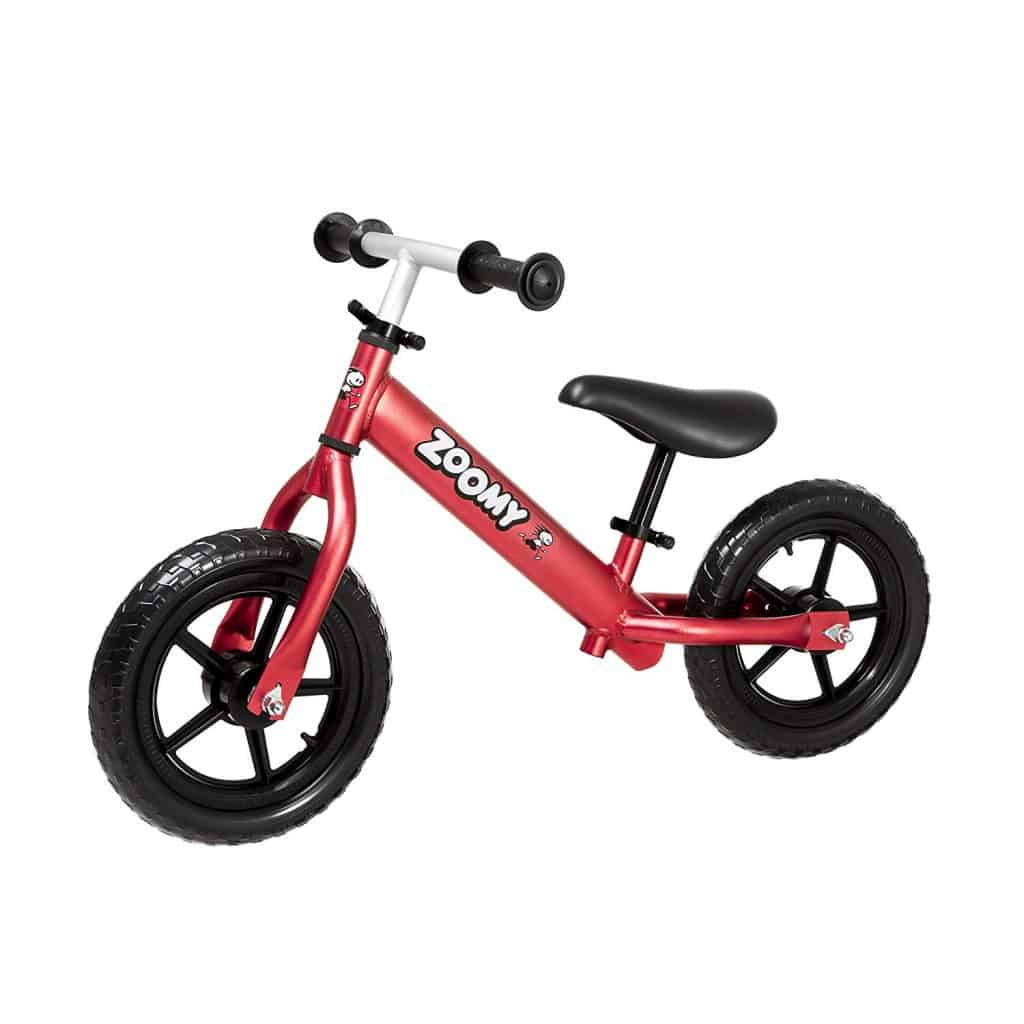 What is the best balance bike? bikes for 3 year olds Australia