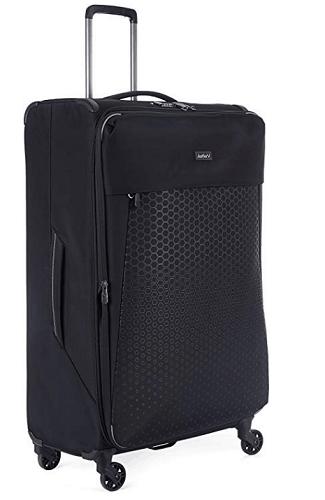 antler luggage reviews Australia and lightest luggage Australia