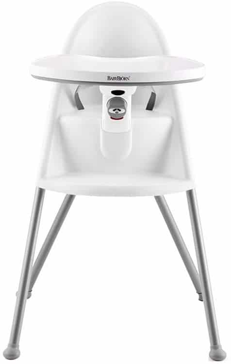 best high chair 2020 Australia
