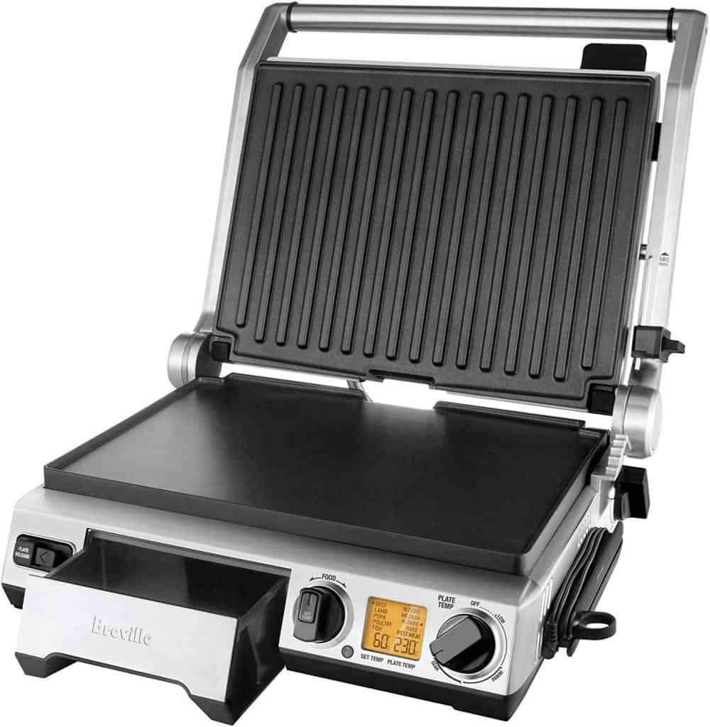 Gasmate Voyager Portable Gas Bbq Review ultimate guide to finding the best bbq australia [2020