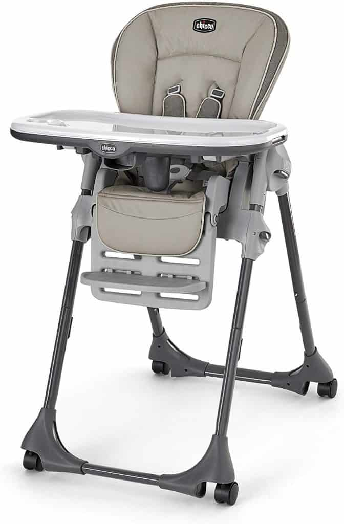 highchairs Australia