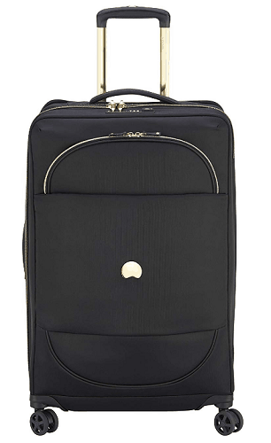 best travel bags 2020