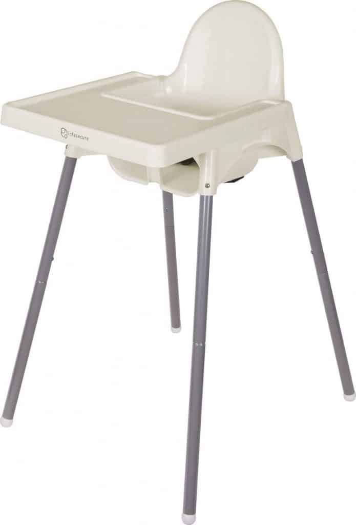 Best High Chair 2020.Australian Guide To Finding The Best High Chair 2020