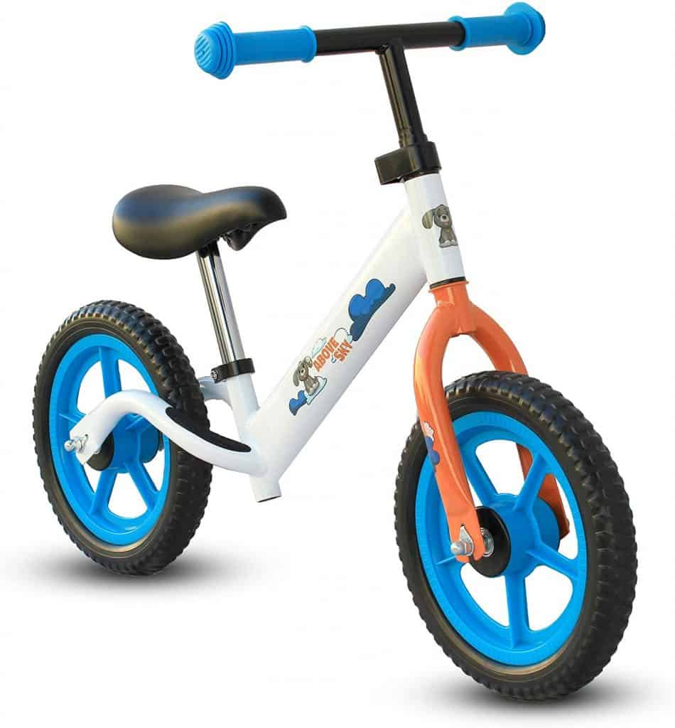 best toddler bike Australia