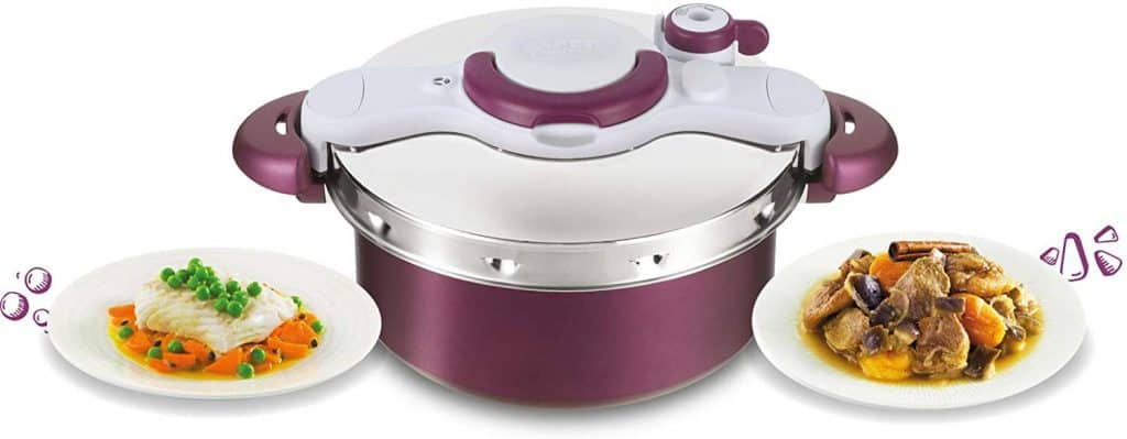 slow cooker brands Australia