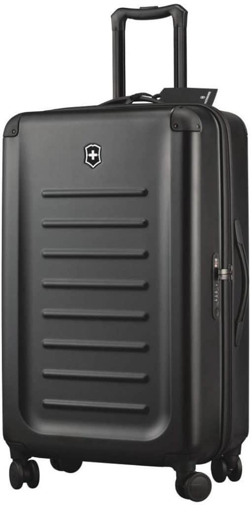 best travel suitcase 2020