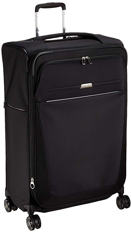 best soft suitcase and best lightweight luggage Australia