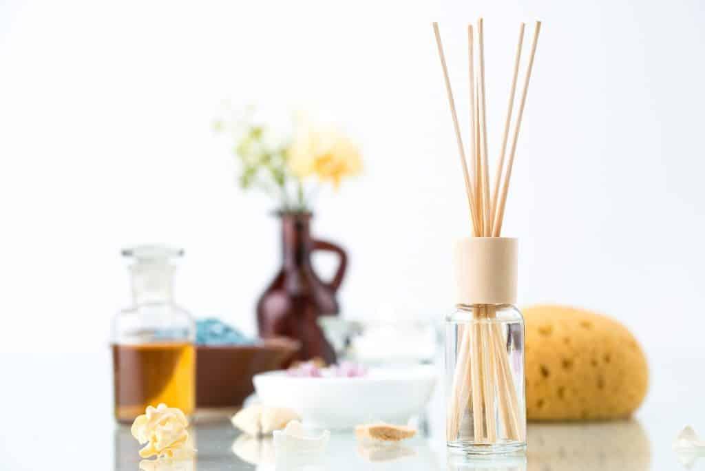 best scent diffuser