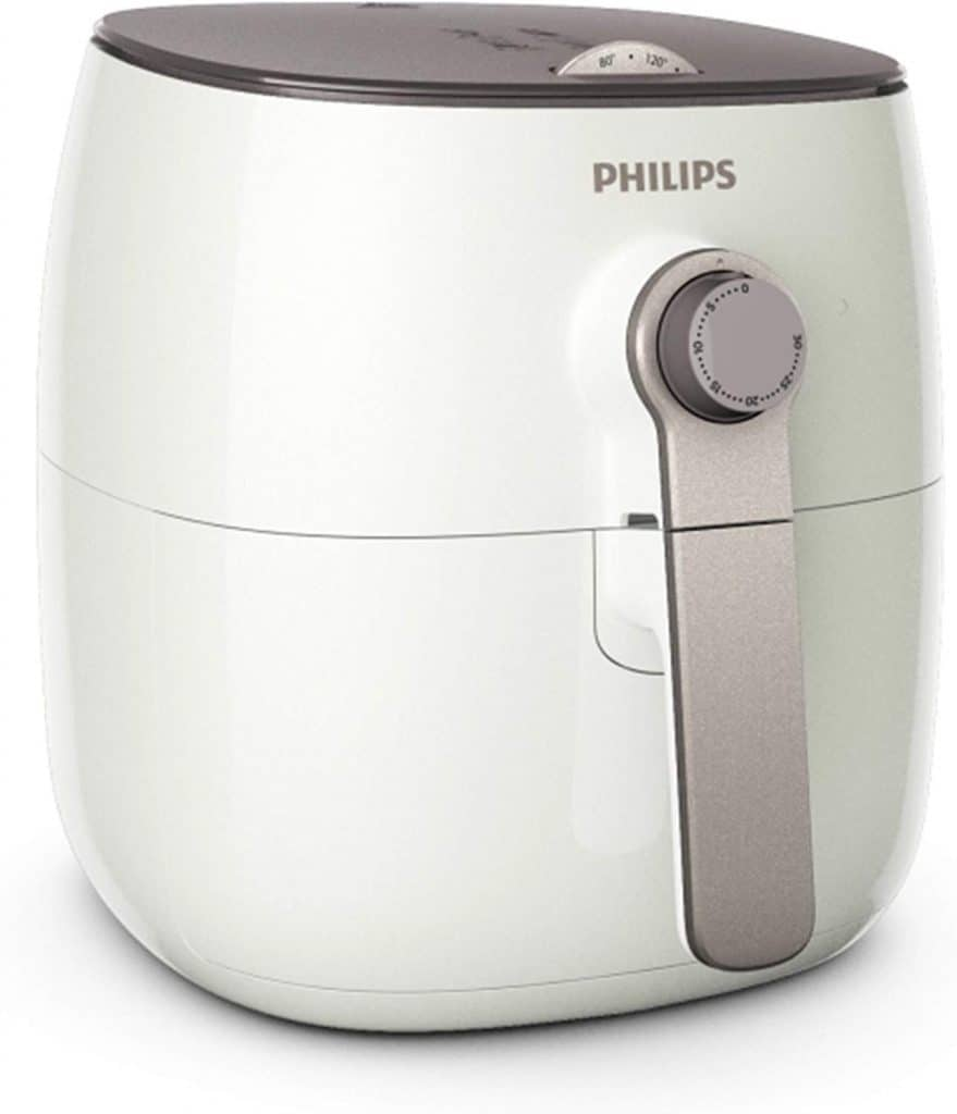 air fryer best Australia