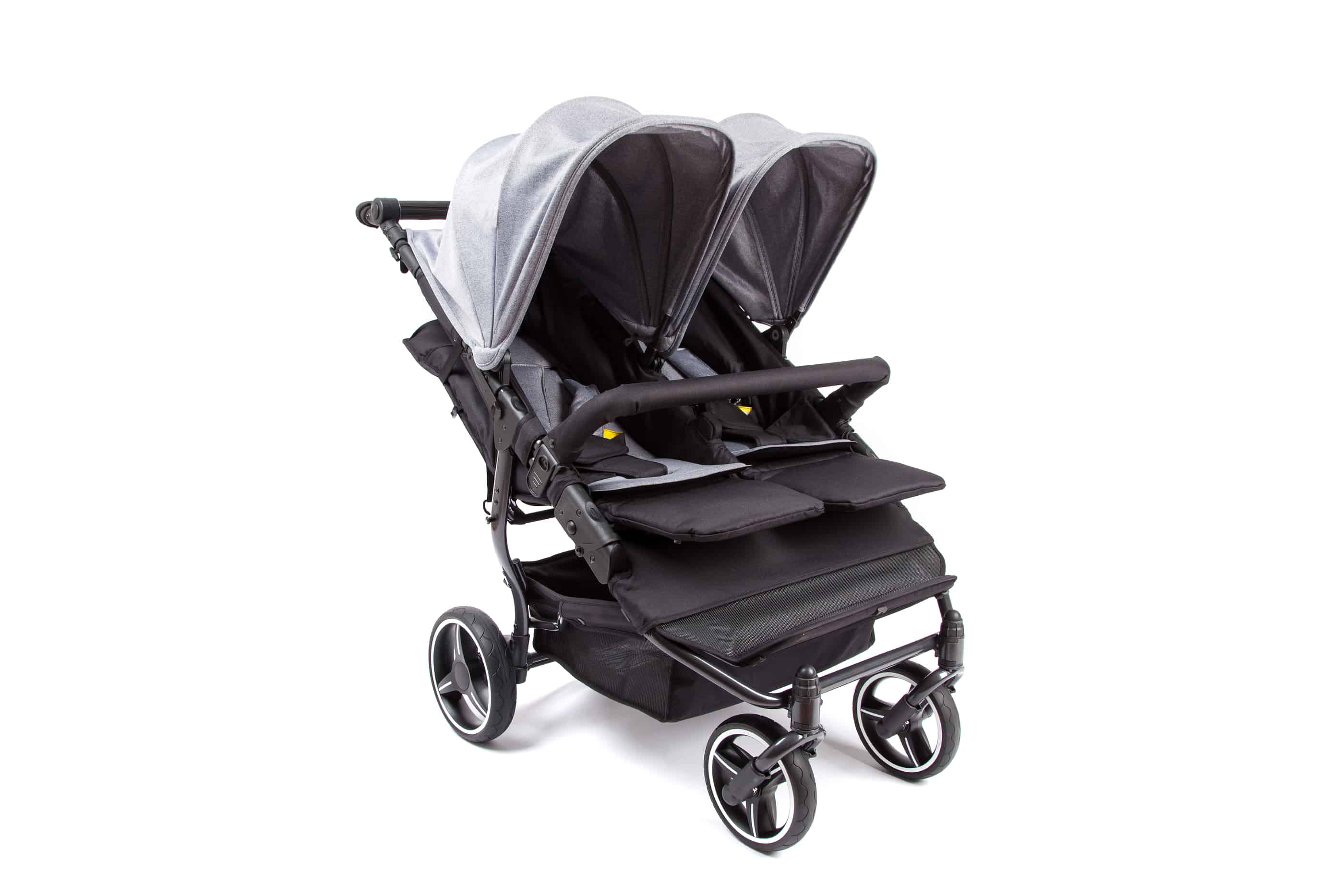 The Ultimate Guide To Finding The Best Double Pram Australia 2019