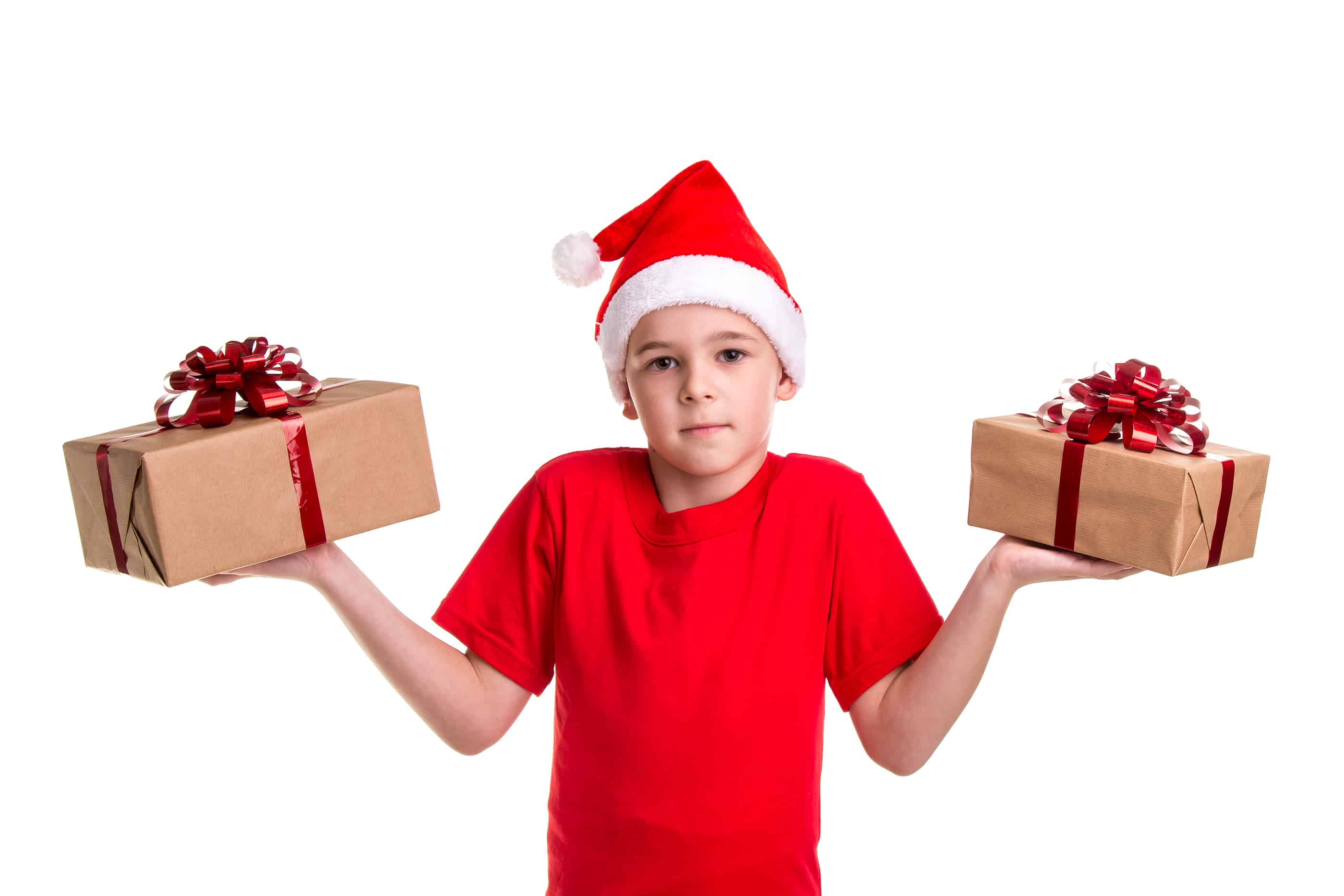 Best Gift Ideas For 9 Year Old Boys In 2019