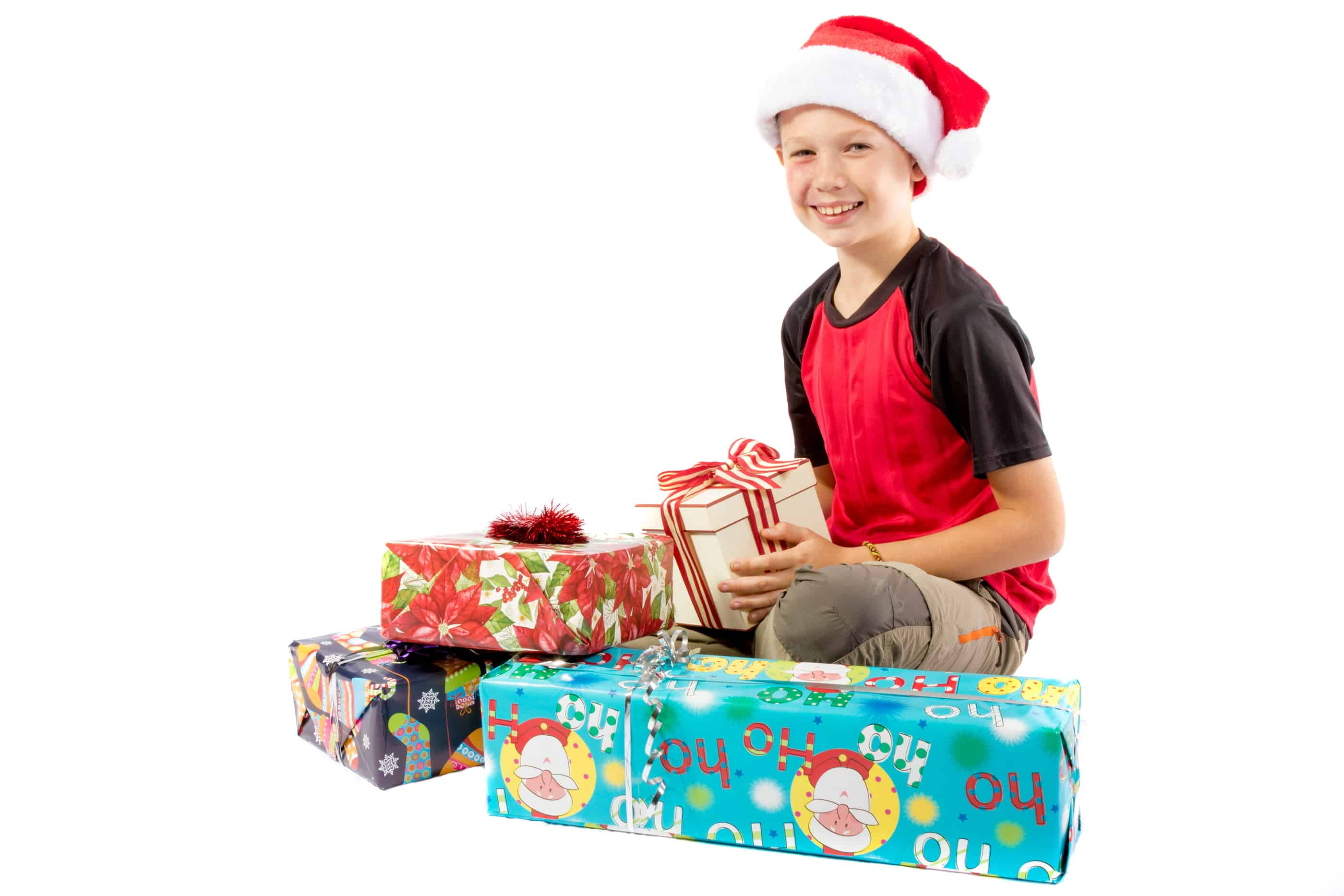 The Foolproof List Of Best Gifts For Teen Boys In Australia