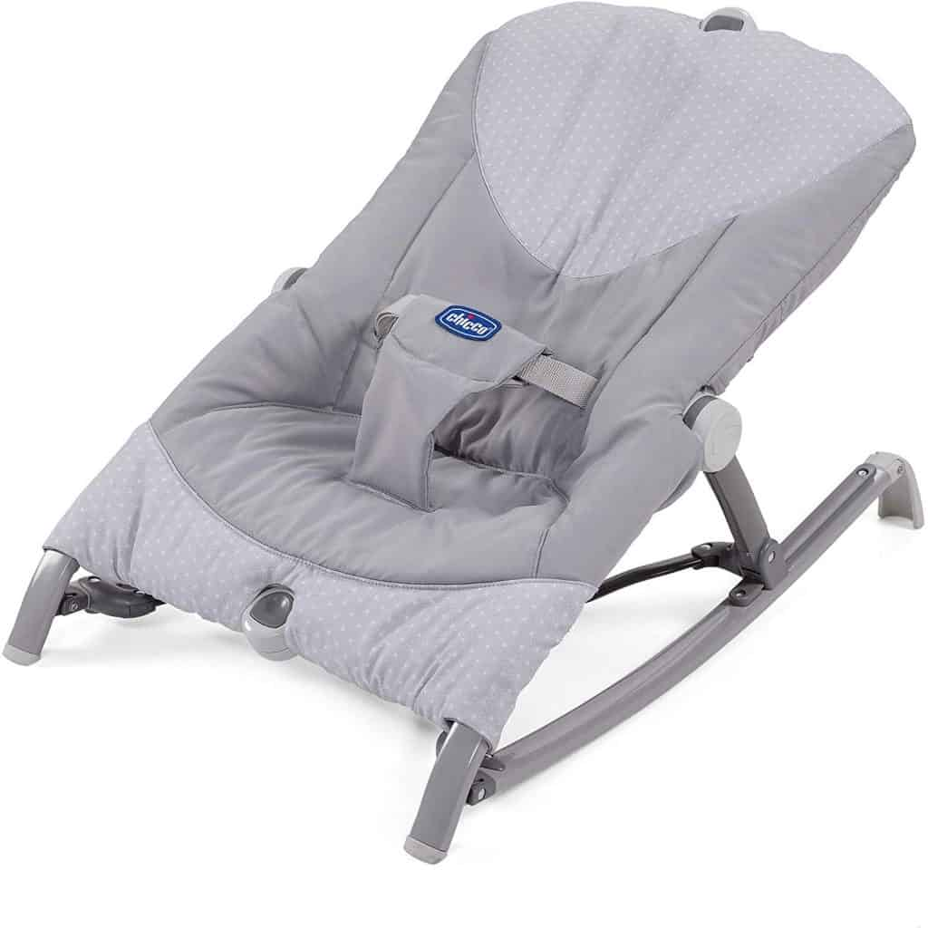 baby bouncer and rocker baby