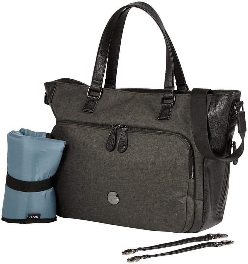 best diaper bag Australia