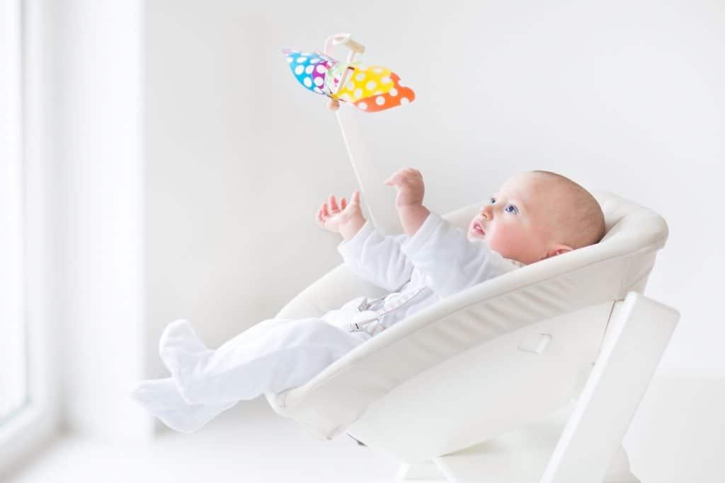 best baby swing 2020 Australia