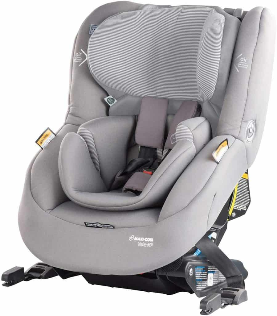 Best Convertible Car Seat 2020.Best Baby Car Seat 2020 The Ultimate Australian Buying