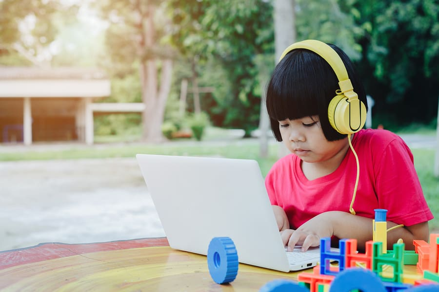 which are the best kids.headphones?
