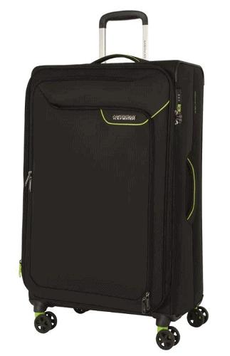 american tourister luggage Australia, american tourister suitcase