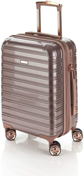 flylite luggage good buy guide, flylite luggage reviews
