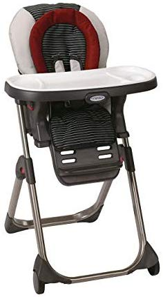best highchair Australia 2020
