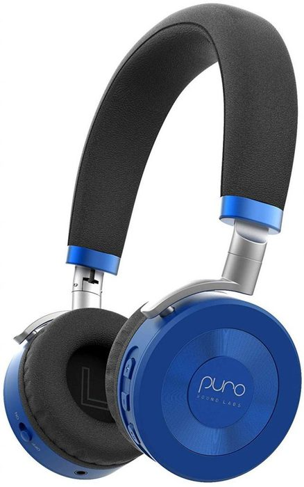 The Ultimate Guide To The Best Kids Headphones Australia 2020 Simpler And Smarter