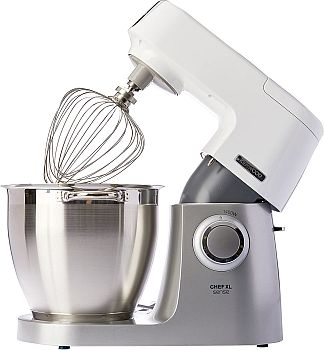 Kenwood Chef XL Sense Stand Mixer